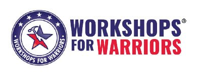 workshopforwarriors
