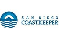 300x198-San-Diego-Coastkeeper